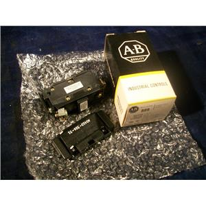 ALLEN BRADLEY 599-P01A, POWER POLE ADDER