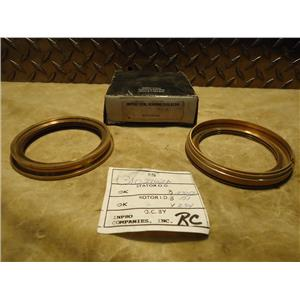 Inpro BI03962A Seal Bearing Isolator