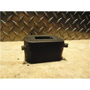 Square D 1707-S1-T20A Replacement Coil