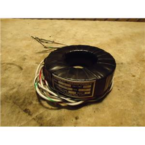 Parker Instruments Corp. 70046 Current Transformer, 5:1