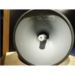"Gia-Tronics 13302-002 20.5"" Diameter Horn w/ Driver (For Hazardous Locations)"