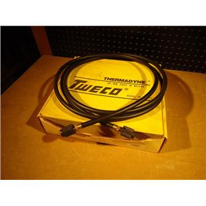THERMADYNE TWECO 50477 CONDUIT FEED LINE