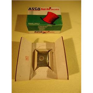 ASCO 158811 Valve Repair Kit, *NIB*