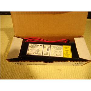 Advance RL-140-TP 120 Volt Rapid Start Ballast, *NIB*