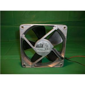 Orix MD1225-24 DC Brushless Fan