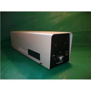 Timberline Chromatography Column Heater