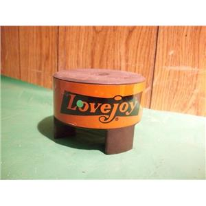 LOVEJOY INC L-150 .625, SHAFT COUPLER BODY