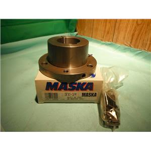 MASKA SFX1-3/4, QD BUSHING