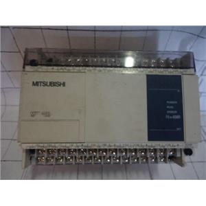 MITSUBISHI FX1N-40MR-ES/UL