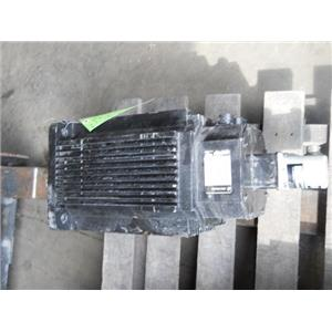 Allen-Bradley 1326A5-B860C-21-X28 AC Servo Motor, 2000RPM Max, RMS L-L 460V