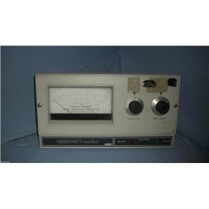 Foxboro 920M Resistivity Monitor