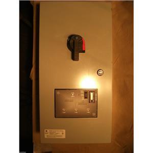 GE Transient Voltage Surge Suppressor, THE277Y150WMN1