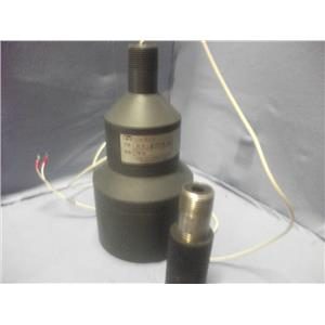 Kistler-Morse SC4-100 Sensor
