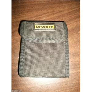 Dewalt Bit/Tool Holder Lot of 4