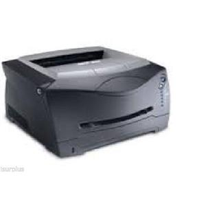 Lexmark Source Technologies ST-9510 Printer