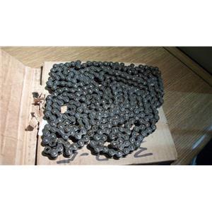 Acme Chain 35 Chain - 10FT