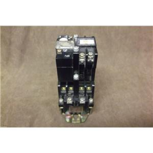 Allen Bradley Complete Assembly Pneumatic Timing Unit Cat. No. 700-NPTA1