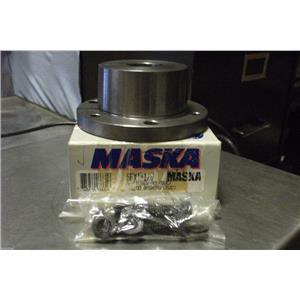 MASKA SFX1-1/8, QD BUSHING
