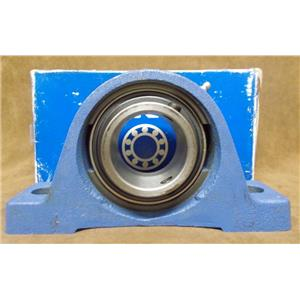 SKF SY50TF Plummer Block Bearing Unit