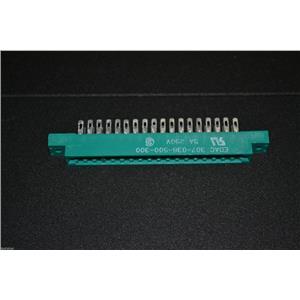 EDAC 307-036-500-300 USED 5A 250 V