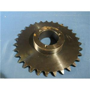 BROWNING  80Q31  SPROCKET