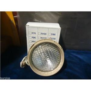 EXIDE LIGHTGUARD S256 LAMPHEAD 6 VOLT 25 WATTS