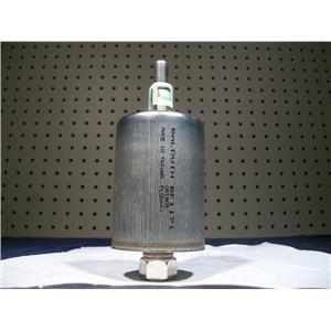 Baldwin Fuel Filter BF1171, qty. 2