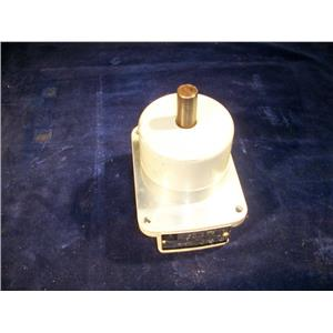 GENERAL ELECTRIC CONTROL, PLUGGING SWITCH, CR2962E1A2