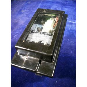 GE, UNDERVOLTAGE RELAY, 12NGV15A22F