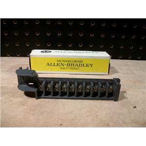 Allen-Bradley 1771-WA Series B Swing Arm