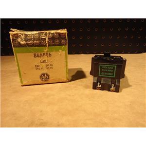 Allen-Bradley 84AB83 Coil, 220V - 240V