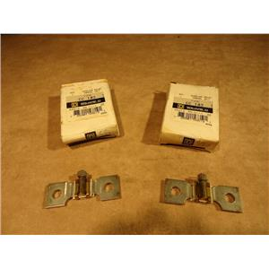 SQUARE D CC143 Overload Relay Thermal Unit