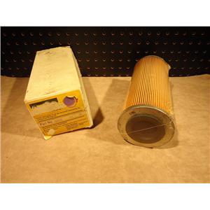 Parker 925772 03C Filter Element