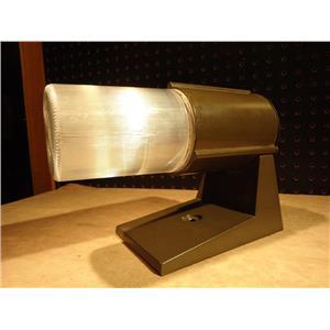 North Star Lighting WD-2859PLC-120N Light Fixture, 28 Watts