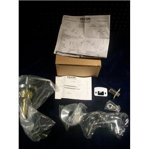FALCON W101S DAN 626,PASSAGE LOCK SET