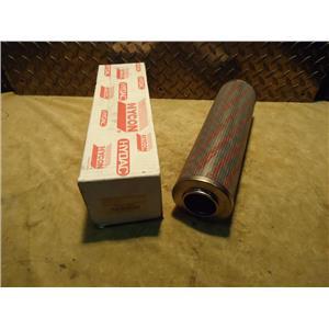 Hydac Technology Corp. 0660D010BN3HC/V Stainless Steel Filter Element