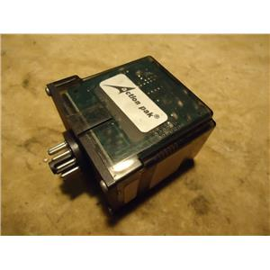 Action Pak 1601-6040 Power Relay