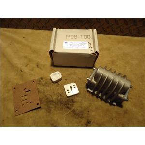Pump South P98-100 Valve Pump Assembly