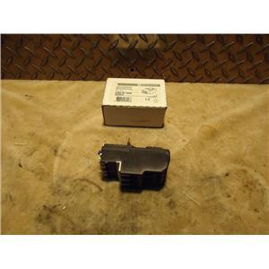 Telemecanique LR2-D1308 Overload Relay, 600V AC