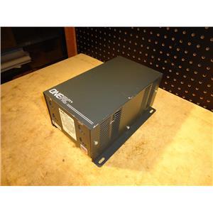 Oneac CX250 AC Power Conditioner, Part No.: 006-0166