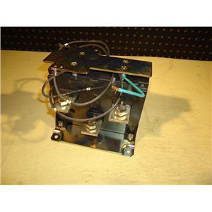 Allen-Bradley 193-B1N6 Motor Overcurrent Protector, 96 - 300 Amp