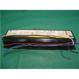 MagneTek B232I120RH Electronic Ballast
