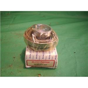 "AMI SER207-23, 1-1/2"" COLLAR LOCKING BEARING"