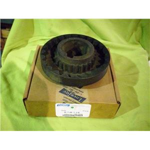 LOVEJOY 9S FLNG 2-3/8, 36168 FLANGED COUPLING