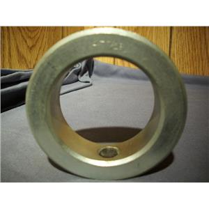 "2 3/16"" SHAFT COLLAR (LOT OF 3)"