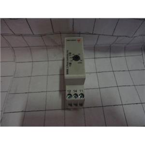 CARLO GAVAZZI DPA53, 3Ph Monitoring Relay