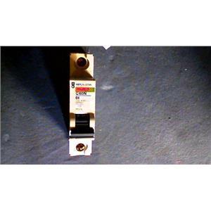 MERLIN GERIN 23976 C60N CURCUIT BREAKER