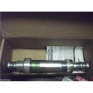 "COOPER XJG24, 3/4"" EMT CONDUIT EXPANSION FITTING"