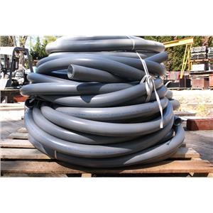 "Liquatite - Liquidtight LA Flexible Steel Conduit / Trade Size 1-1/2"" / 25 Ft."