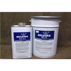 Belzona 5111 Ceramic Cladding